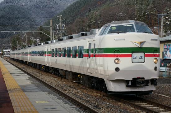 DSC06700.jpg